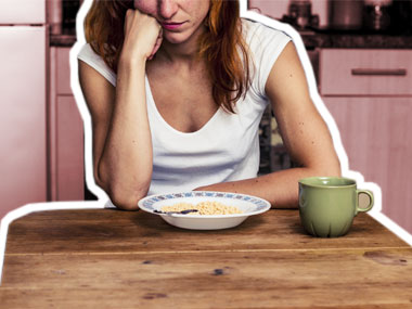 05-signs-you-have-diabetes-shaky-hungry-sl