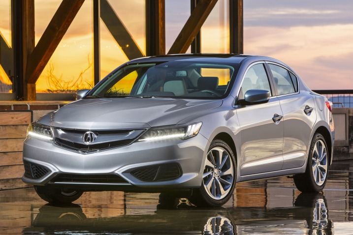 2016_acura_ilx_sedan_base_fq_oem_7_717