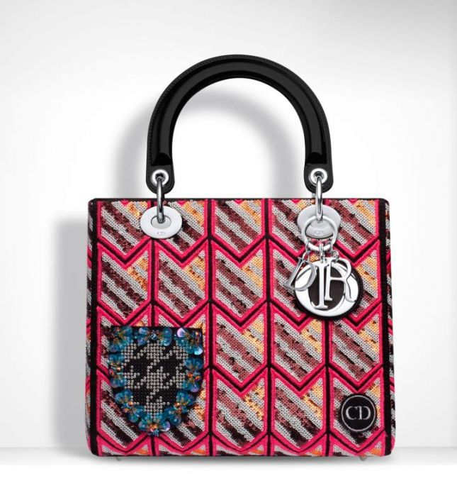 1440574726_lady_dior_embroidered