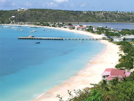 Anguilla-is-the-Caribbean-island-it-is-famous-for-its-white-beaches-clear-blue-waters