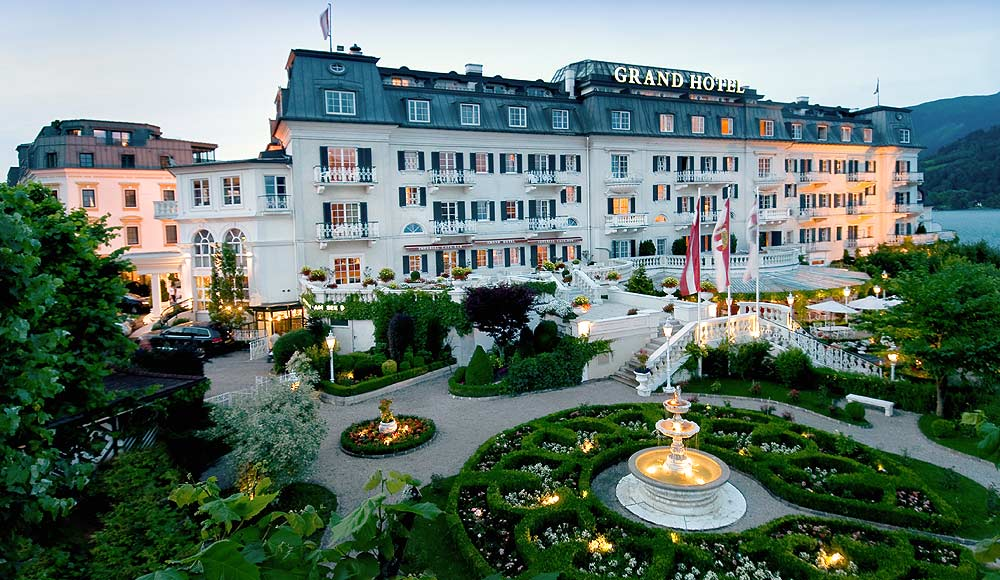Grand_Hotel_Zell_am_See_