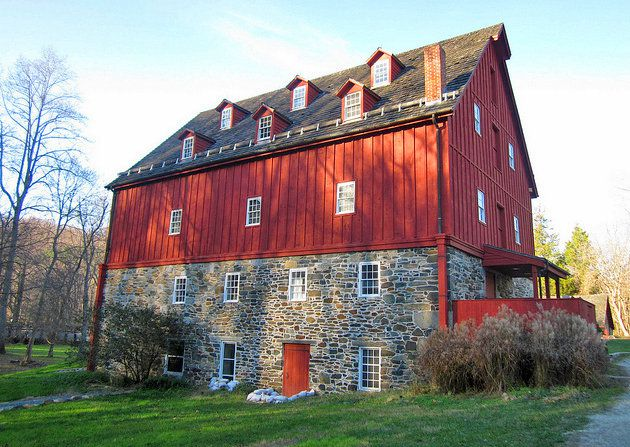 Gunpowder-Falls-State-Park-provides-locals-and-visitors-with-great-opportunities-for-hiking