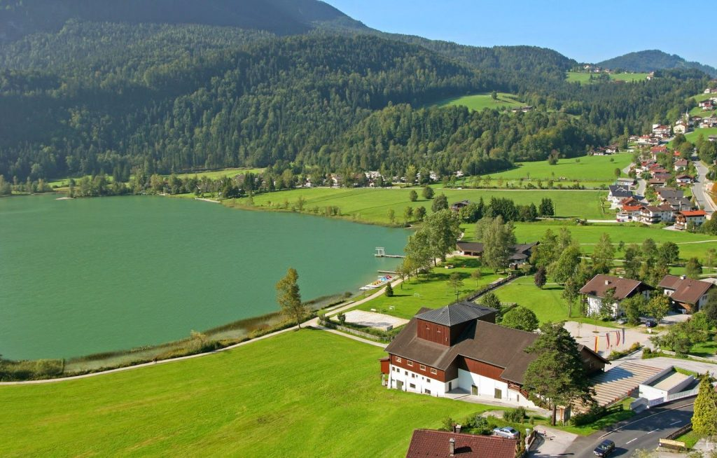 thiersee-sommeR-1024x654