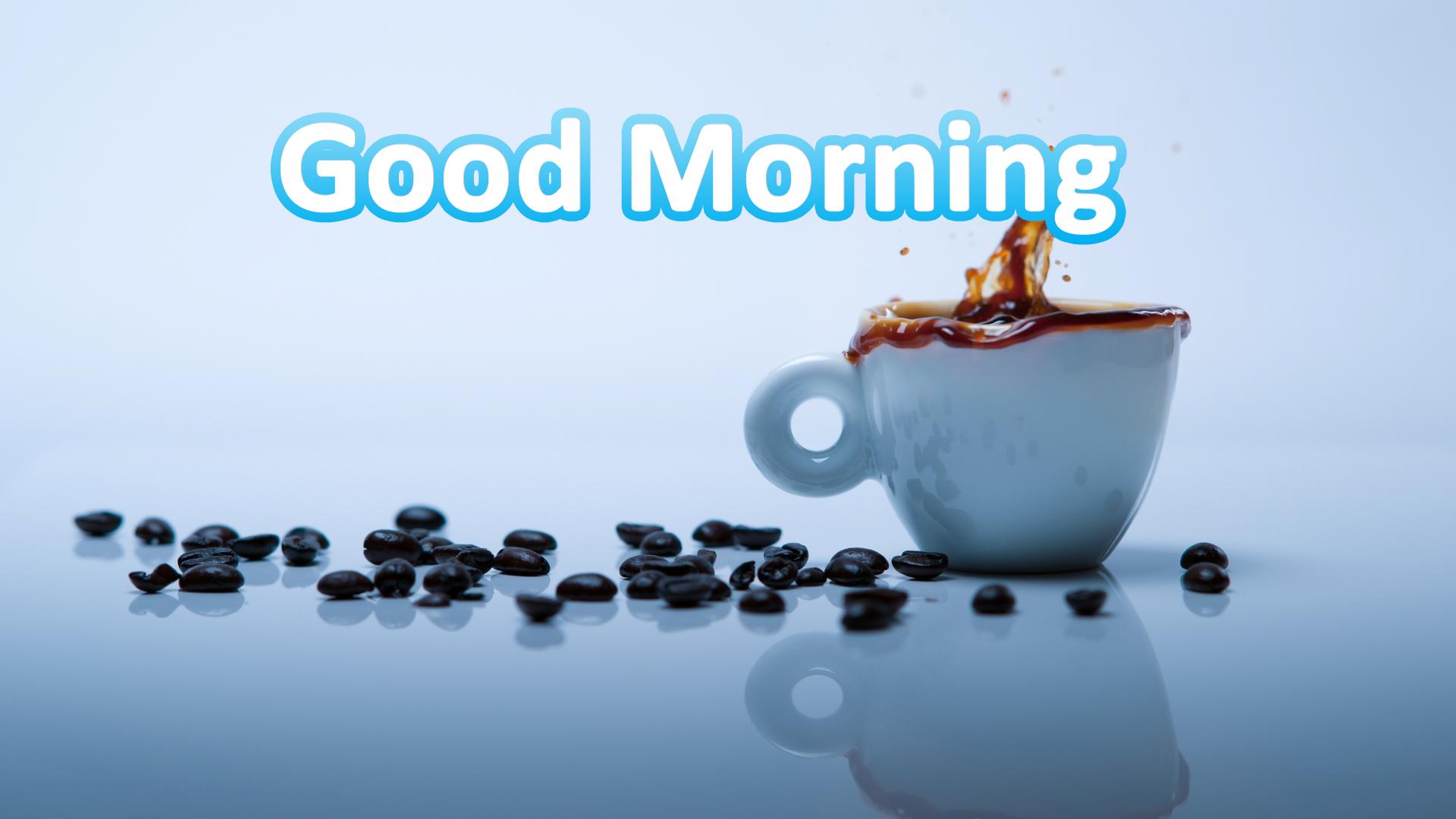 صور صباح الخير بالانجليزية 11