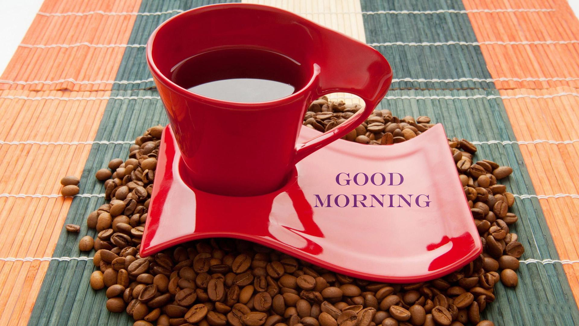صور صباح الخير بالانجليزية 14