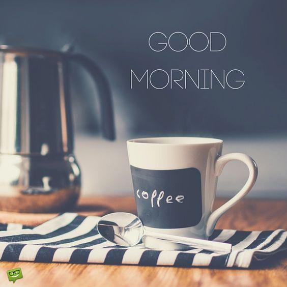 صور صباح الخير بالانجليزية 7
