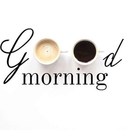 صور صباح الخير بالانجليزية 3