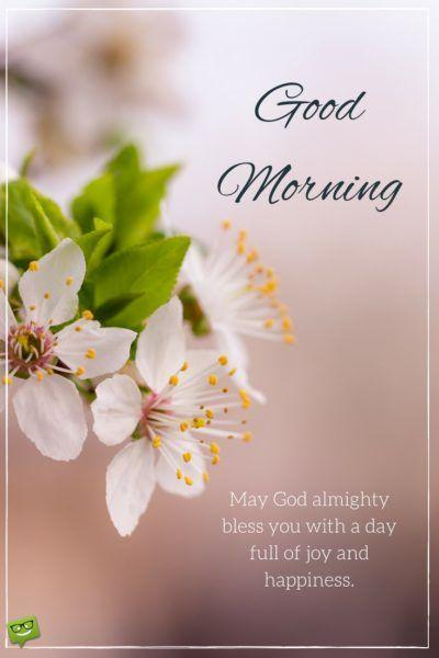 صور صباح الخير بالانجليزية 12