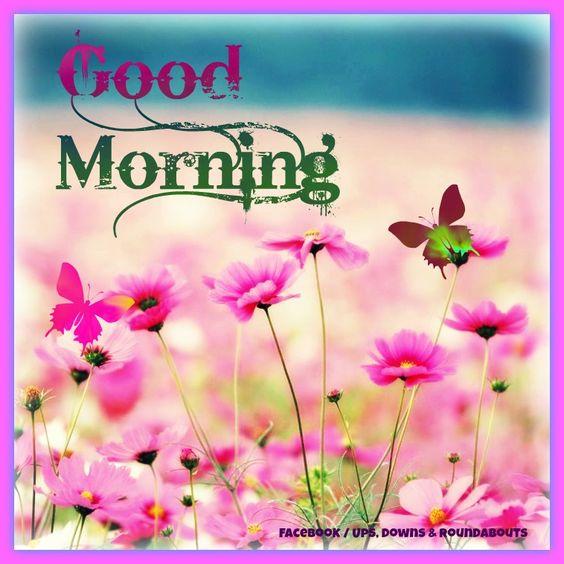 صور صباح الخير بالانجليزية 18
