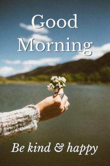 صور صباح الخير بالانجليزية 22