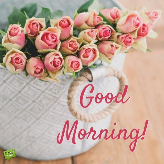 صور صباح الخير بالانجليزية 23