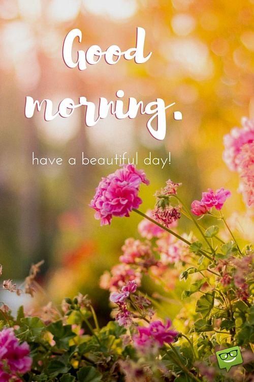 صور صباح الخير بالانجليزية 6