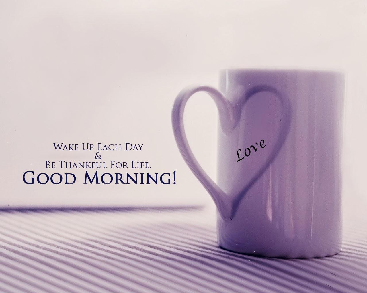صور صباح الخير بالانجليزية 17