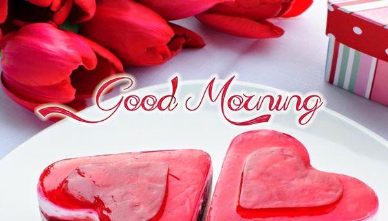صور صباح الخير بالانجليزية 8